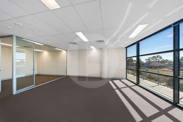 Suite 312/14-16 LEXINGTON DRIVE Bella Vista NSW 2153 - Image 2