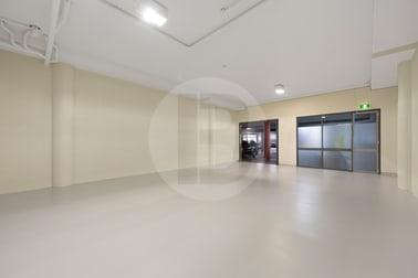 Suite 312/14-16 LEXINGTON DRIVE Bella Vista NSW 2153 - Image 3