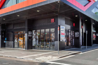 11-15 Deane St Burwood NSW 2134 - Image 1