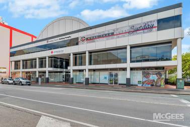 212 Pirie Street Adelaide SA 5000 - Image 1