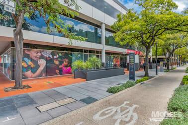 212 Pirie Street Adelaide SA 5000 - Image 2