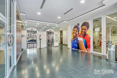 212 Pirie Street Adelaide SA 5000 - Image 3