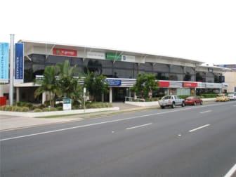 Tenancy 5/15 Nicklin Way Minyama QLD 4575 - Image 1