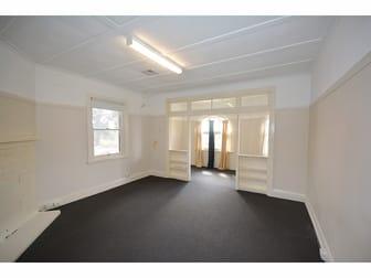 Suite 2/1 Cascade Street Katoomba NSW 2780 - Image 1