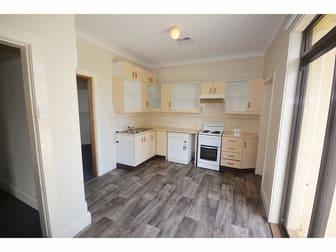 Suite 2/1 Cascade Street Katoomba NSW 2780 - Image 2