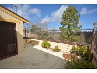 Suite 2/1 Cascade Street Katoomba NSW 2780 - Image 3