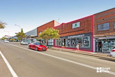 125-127 Wentworth Street Port Kembla NSW 2505 - Image 2