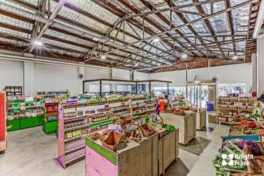 125-127 Wentworth Street Port Kembla NSW 2505 - Image 3