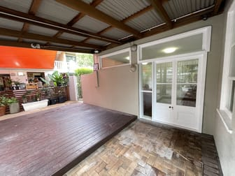 44a Davenport Street Southport QLD 4215 - Image 1