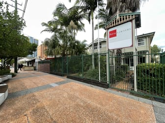 44a Davenport Street Southport QLD 4215 - Image 2