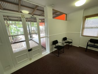 44a Davenport Street Southport QLD 4215 - Image 3