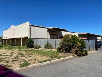 602-604 South Road Angle Park SA 5010 - Image 1