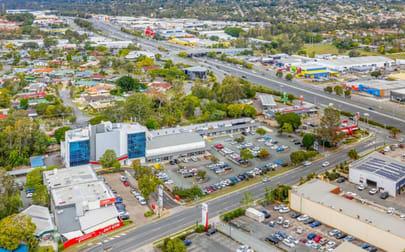 Level 1 Suite 17/3-15 Dennis Road Springwood QLD 4127 - Image 1