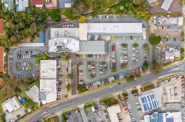 Level 1 Suite 17/3-15 Dennis Road Springwood QLD 4127 - Image 2