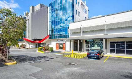 Level 1 Suite 17/3-15 Dennis Road Springwood QLD 4127 - Image 3