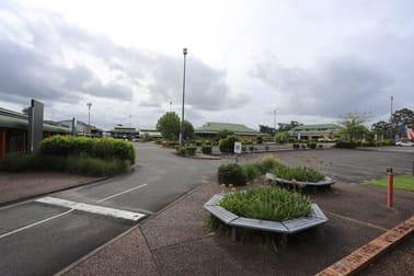 36/40 Sterling Road Minchinbury NSW 2770 - Image 2