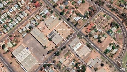 47-49 Seventh  Street Mildura VIC 3500 - Image 2