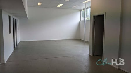 S6/84 Brookes Street Fortitude Valley QLD 4006 - Image 2