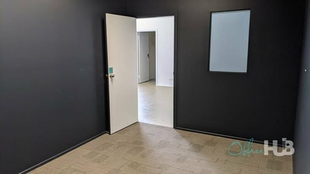 S6/84 Brookes Street Fortitude Valley QLD 4006 - Image 3