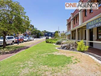 6/163 Canning Highway East Fremantle WA 6158 - Image 1