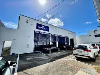 Unit 2A/95 Ashmore Road Bundall QLD 4217 - Image 2