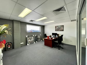 Unit 2B/95 Ashmore Road Bundall QLD 4217 - Image 3