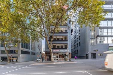 419 Lonsdale Street Melbourne VIC 3000 - Image 1