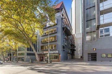 419 Lonsdale Street Melbourne VIC 3000 - Image 2