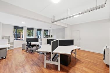 419 Lonsdale Street Melbourne VIC 3000 - Image 3