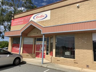 6/12 Carson Rd Malaga WA 6090 - Image 1