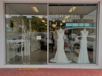 1/61 McLeod street Cairns City QLD 4870 - Image 1
