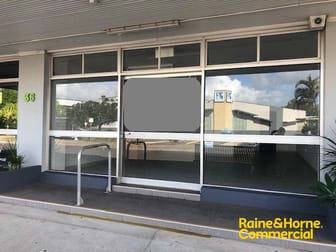 2/36 Torquay Road Pialba QLD 4655 - Image 1