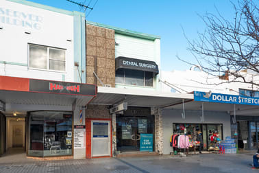 18 Cronulla Street Cronulla NSW 2230 - Image 2