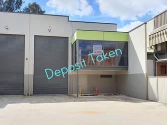 Unit 21/11 Davies Rd Padstow NSW 2211 - Image 1