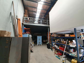 Unit 21/11 Davies Rd Padstow NSW 2211 - Image 3