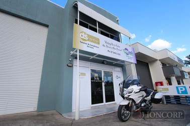 69 Secam Street Mansfield QLD 4122 - Image 2