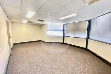 5/19 MIOWERA ROAD Villawood NSW 2163 - Image 2