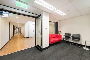 Suite 4.05/189 Kent Street Sydney NSW 2000 - Image 3