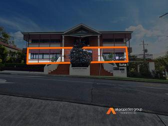 1 and 3/30 Sylvan Road Toowong QLD 4066 - Image 2