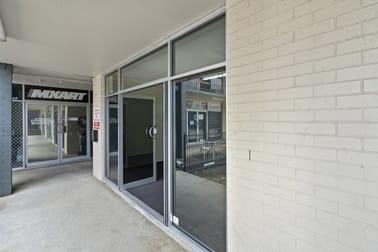 9/69 George Street Beenleigh QLD 4207 - Image 2