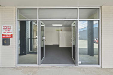 9/69 George Street Beenleigh QLD 4207 - Image 3