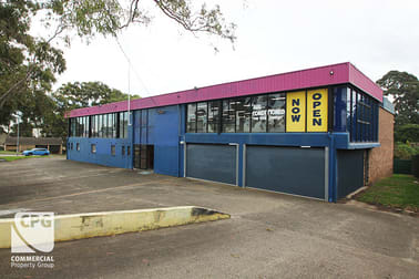 792 - 796 Forest Road Peakhurst NSW 2210 - Image 1