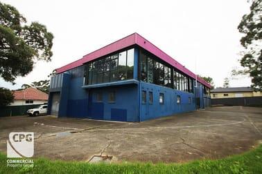 792 - 796 Forest Road Peakhurst NSW 2210 - Image 3