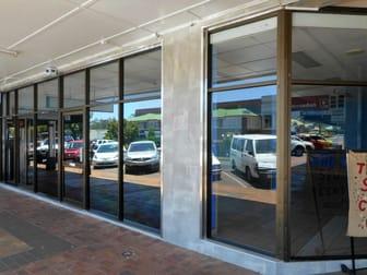 46 Main Street Atherton QLD 4883 - Image 1