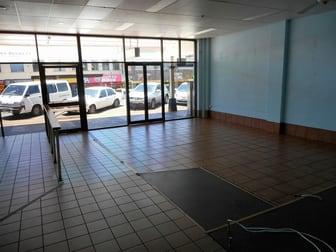 46 Main Street Atherton QLD 4883 - Image 2