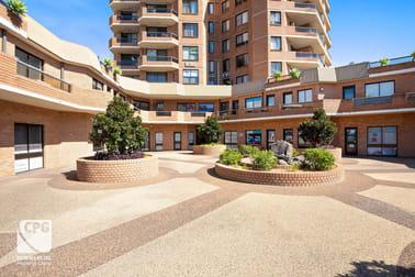 Suite 11/19-21 Central Road Miranda NSW 2228 - Image 1