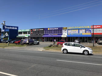 9/50 Spencer Rd Nerang QLD 4211 - Image 1