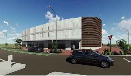 16 Bury Street Nambour QLD 4560 - Image 1