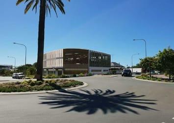 16 Bury Street Nambour QLD 4560 - Image 2