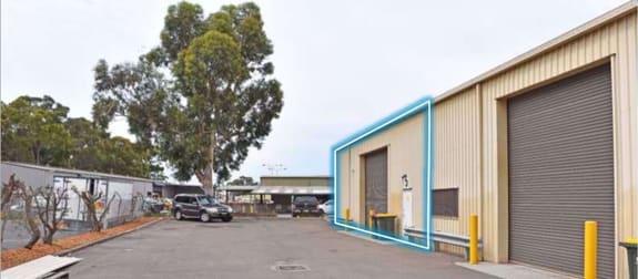 Unit 3, 19 Enterprise Drive Tomago NSW 2322 - Image 1